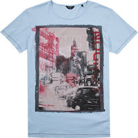 Pepe Jeans T-Shirt Madox