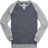 Pepe Jeans Sweatshirt Harper