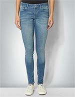 Pepe Jeans Damen Pixie denim PL200025I63/000