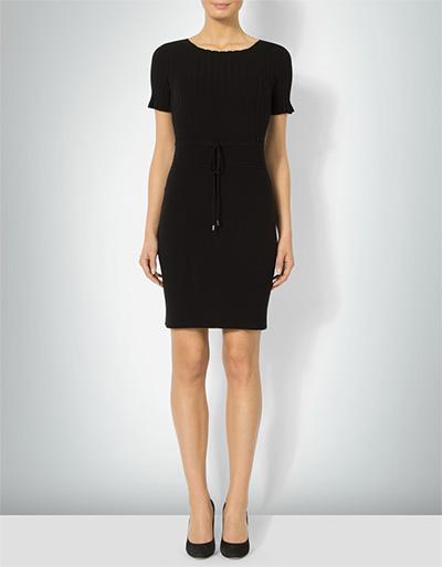 TWIN-SET Damen Kleid PS732A