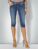 Pepe Jeans Damen Venus denim PL800652H74/000