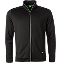 BOSS Green Jacke C-Cannobio2 50330416/001
