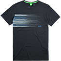 BOSS Green T-Shirt Teep1 50329633/410