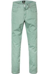 bugatti Jeans Stuttgart