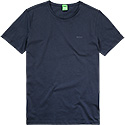 BOSS Green T-Shirt C-Lecco80 50291003/410