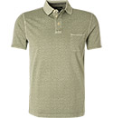 Marc O'Polo Polo-Shirt 724/2210/53090/435