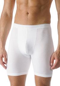 Mey DRY COTTON Long-Shorts
