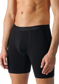 Mey CASUAL COTTON Long-Shorts