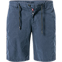JOOP! Shorts JJD-13Marty-D 30004521/405