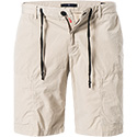 JOOP! Shorts JJD-13Marty-D 30004521/270