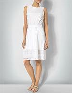Tommy Hilfiger Damen Kleid WW0WW18464/100