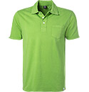 Fire + Ice Polo-Shirt Hudson 8418/2507/218