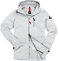 Fire + Ice Jacke Brandon