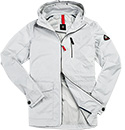 Fire + Ice Jacke Brandon 3438/4371/011