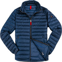 Fire + Ice Jacke Robin-D