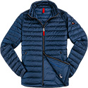 Fire + Ice Jacke Robin-D 3412/4495/413