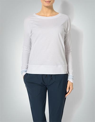 Fire + Ice Damen T-Shirt 8485