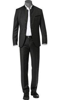 Schneiders Trachten Anzug