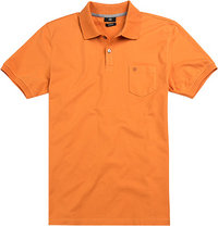 Bogner Polo-Shirt Timo