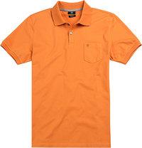 Bogner Polo-Shirt Timo