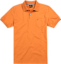 Bogner Polo-Shirt Timo 5810/2465/724