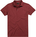 Bogner Polo-Shirt Timo-3 5811/2465/593