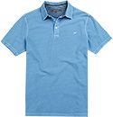 RENÉ LEZARD Polo-Shirt 72/07/T208P/6581/526