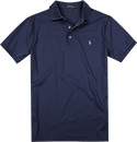 Polo Ralph Lauren Polo-Shirt A10-XZ7XL/XY7XO/XW7NM