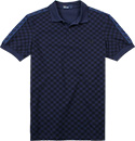 Fred Perry Polo-Shirt M1590/266