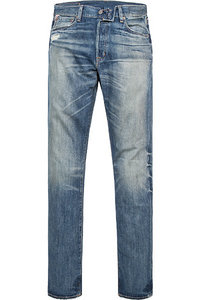 DENIM&SUPPLY Jeans more