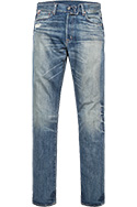 DENIM&SUPPLY Jeans more 788596073019