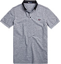 Fred Perry Polo-Shirt M1574/302