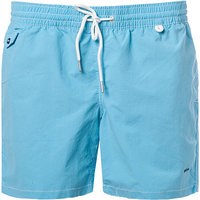 N.Z.A. Swimshorts blue