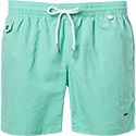 N.Z.A. Swimshorts 17CN650/mint