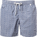 N.Z.A. Swimshorts 17CN654/blue