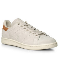 adidas ORIGINALS Stan Smith clear brown