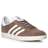 adidas ORIGINALS Gazelle trace brown