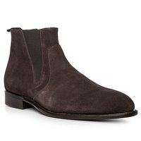 Prime Shoes t.d.moro