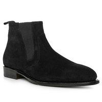 Prime Shoes black