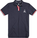 Gaastra Polo-Shirt 35/7915/71/B045