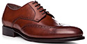 Prime Shoes 17103/whisky