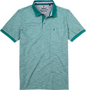 RAGMAN Polo-Shirt 6009093/373