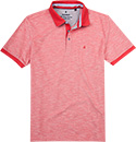 RAGMAN Polo-Shirt 6009093/655