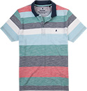 RAGMAN Polo-Shirt 6009191/786