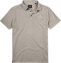 RAGMAN Polo-Shirt 3404891/209