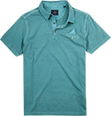 RAGMAN Polo-Shirt 3404891/376