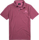 RAGMAN Polo-Shirt 3404891/479