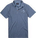 RAGMAN Polo-Shirt 3404891/769