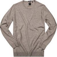 HUGO BOSS Pullover T-Olessio