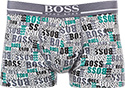 HUGO BOSS Trunk 24 Print 50325736/320